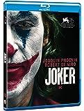 Joker  (Blu Ray)