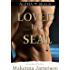 Loved by a SEAL (Alpha SEALs Book 7)
