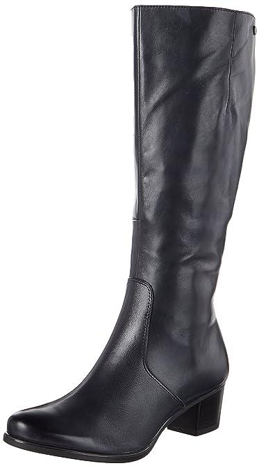 CAPRICE Women's 25519 Boots