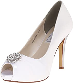 261ee58f50a Touch Ups Women s Antonia