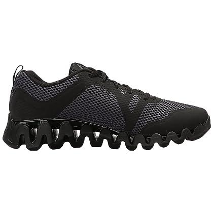 038f8ba148737e ... Reebok Men s Zig Evolution 2.0 Sneaker