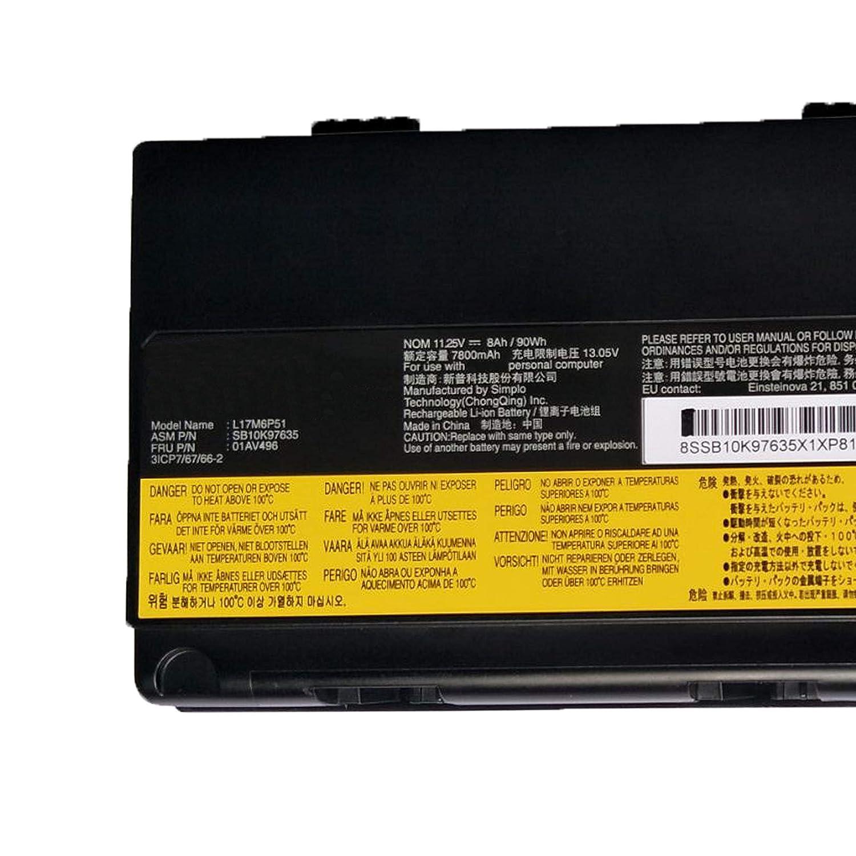 Amazon.com: sunnear 3,85 V/3.8 V 31 WH c12 N1320 – Batería ...
