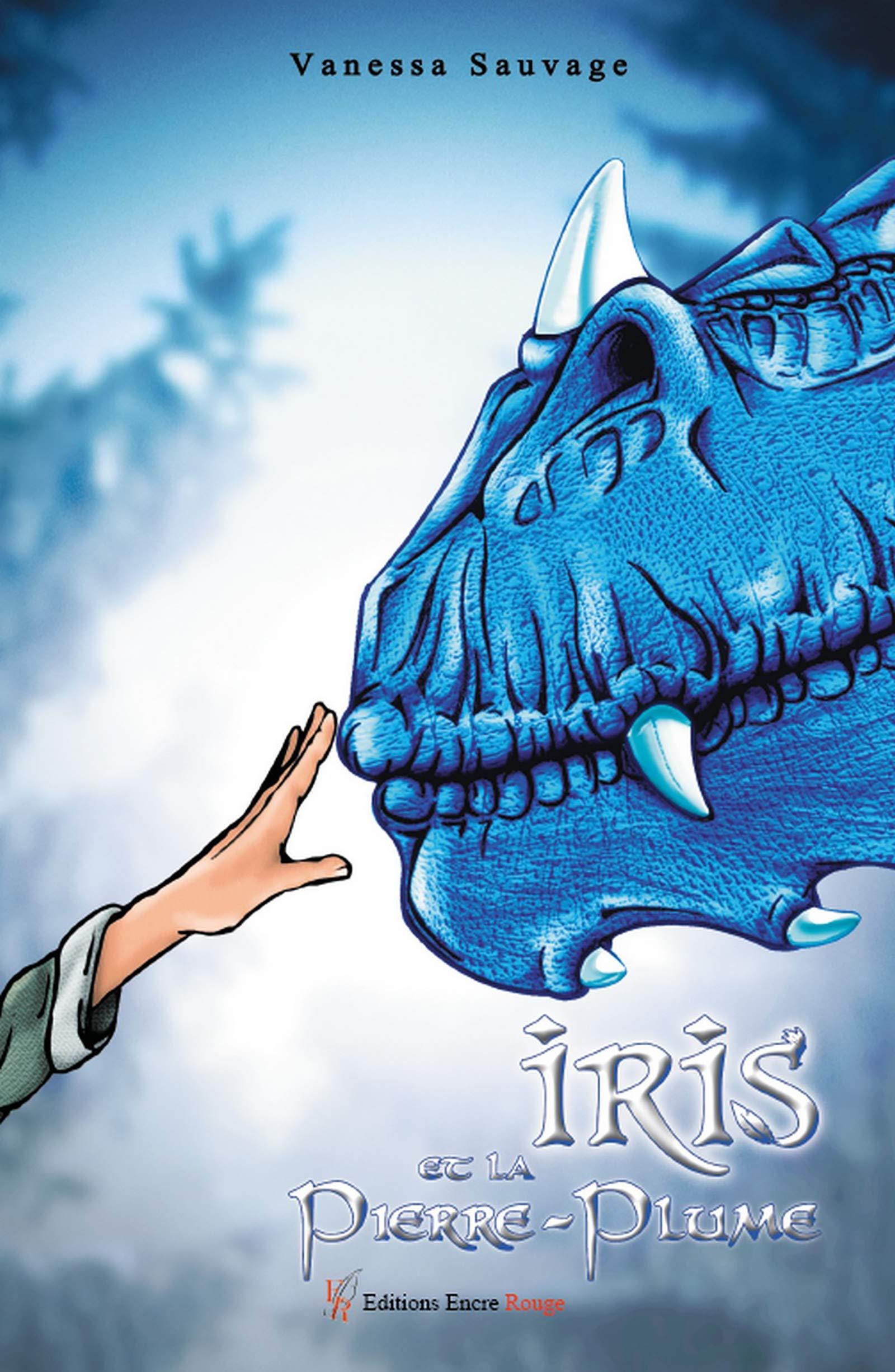 iris site rencontre)