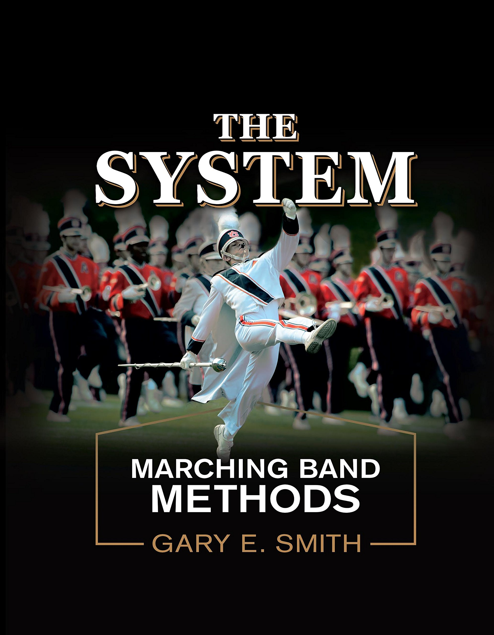 Download The System: Marching Band Methods pdf epub