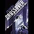 Crossover: A Cassandra Kresnov Novel