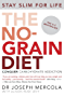 The No-Grain Diet (English Edition)