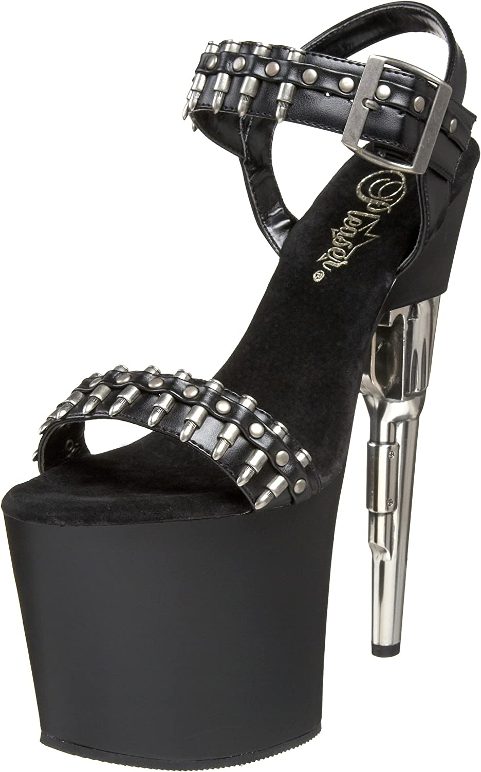 pleaser shoes on sale