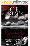 Enduring Kiss Collection: Enduring Kiss - The Perfect Mate - Second Chance - Embraced