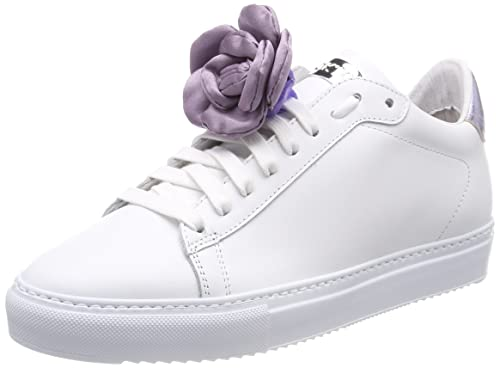 da it Amazon Scarpe Donna Sneaker Ginnastica Basse Scarpe Stokton zawEqUn