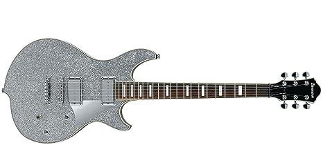 Ibáñez Darkstone DN 600-SHM Series Guitarra eléctrica con el ...