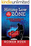 Hitting Low in the Zone: A New Baseball Paradigm