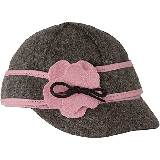 135a5924e80 Amazon.com  Stormy Kromer Kid Lil  Petal Pusher  Sports   Outdoors