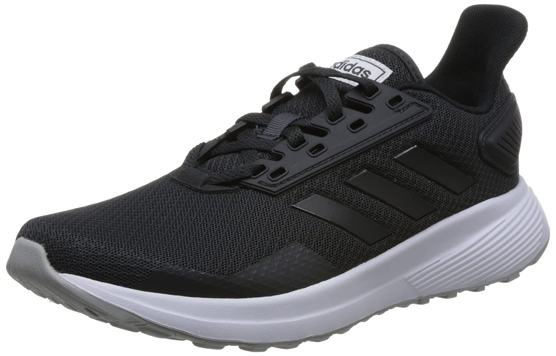 Adidas Duramo 9 Scarpe da Fitness Donna | | | Good Design  d453b3