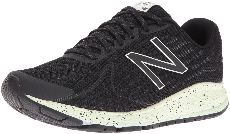 newest 00ba8 bd0b9 New Balance Women s Vazee Rush v2 Running Running Running Shoe B01CQVO0TW  Road Running 26efd8