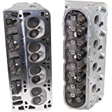Remanufactured GM Lumina Chevy Malibu 3.1 3.4 Cast# 487#170 Pontiac Aztek Cylinder Heads 10MM