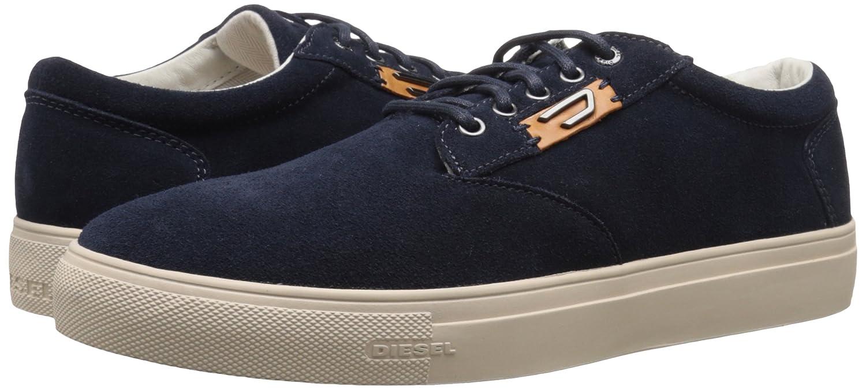 Diesel Hombres E-Laarcken Low Zapatos 8 M US Hombres 1aSpGQ
