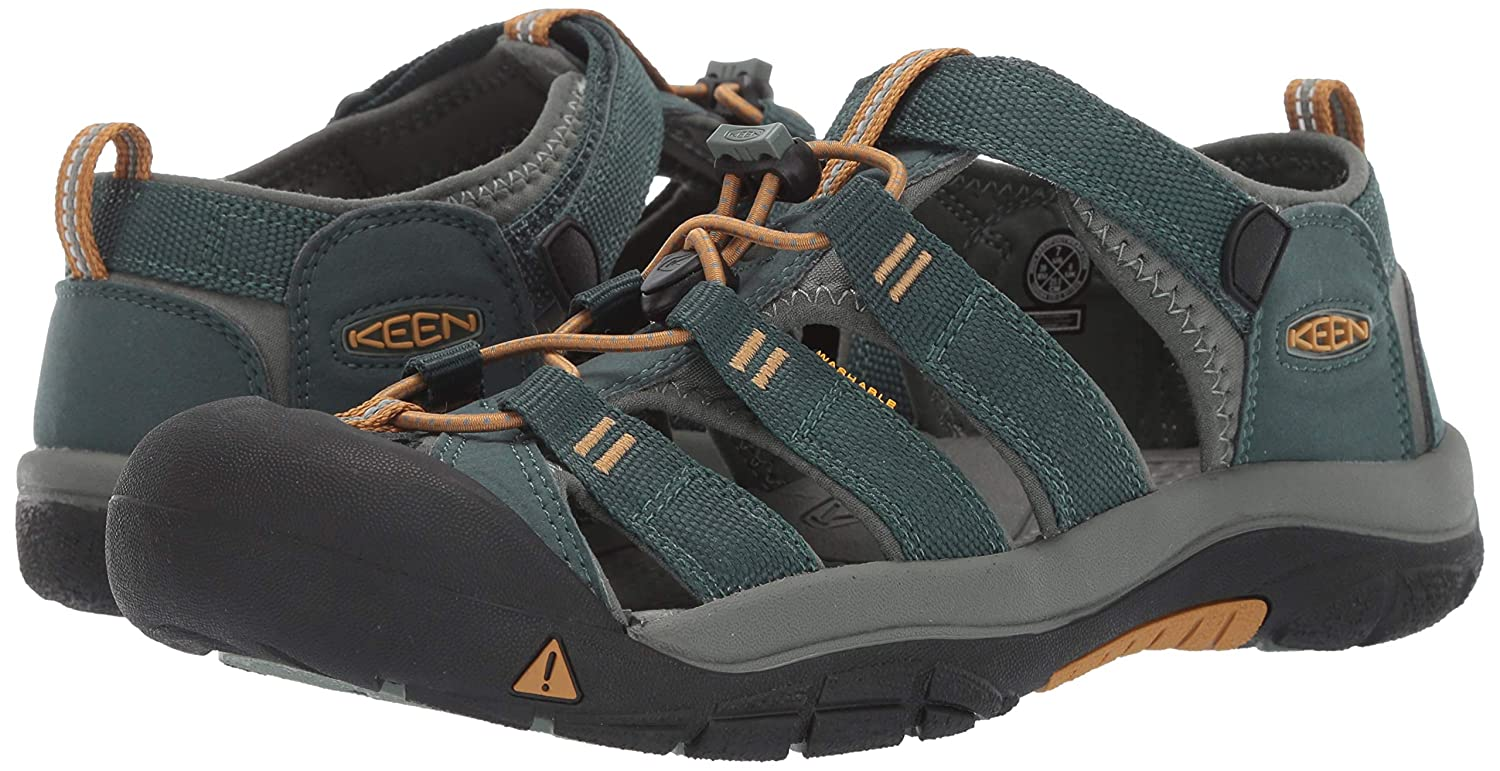 Keen Kids Newport H2 Water Shoe