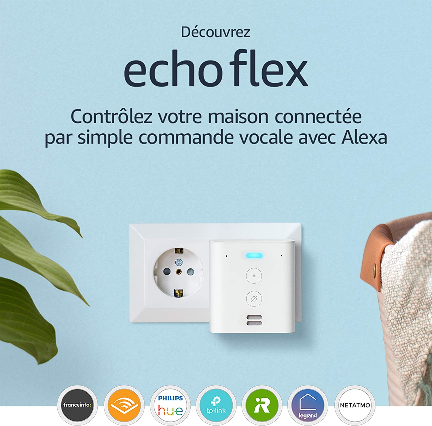 Photo de echo-flex