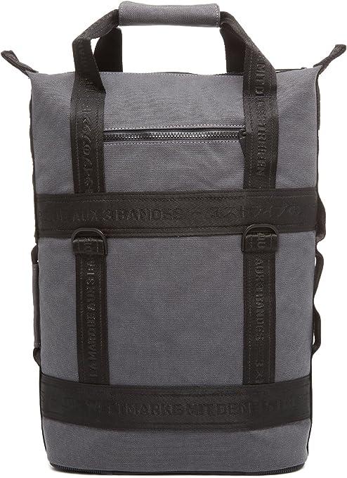 adidas NMD Rucksack, Grey Five, 60 x 40