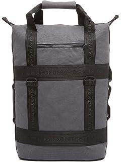adidas Unisex s Originals NMD Backpack 973931d9b068a