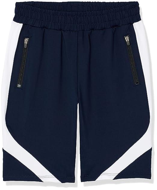 819edf9980ffff RED WAGON Pantaloncini Sportivi Bambino: Amazon.it: Abbigliamento
