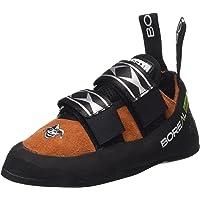 BOREAL Jocker Klettverschluss–Schuhe Sport Unisex