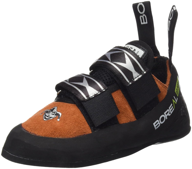 Boreal Jocker Velcro - Zapatos deportivos unisex CALZADOS BOREAL