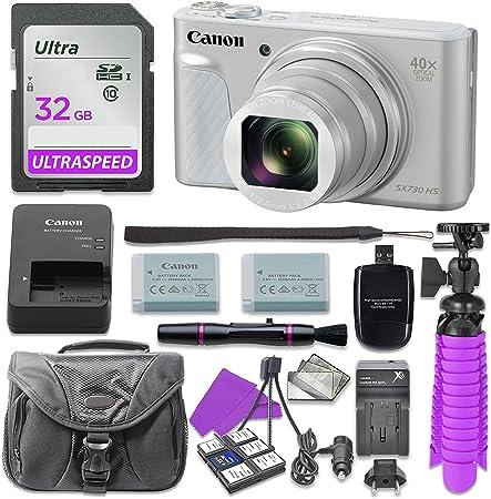 Canon Canon SX730 product image 9