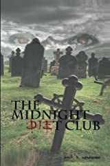 The Midnight Diet Club (The Midnight Club Book 1) Kindle Edition