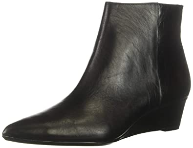 69a22f41f183 Calvin Klein Women s GAEL Ankle Boot