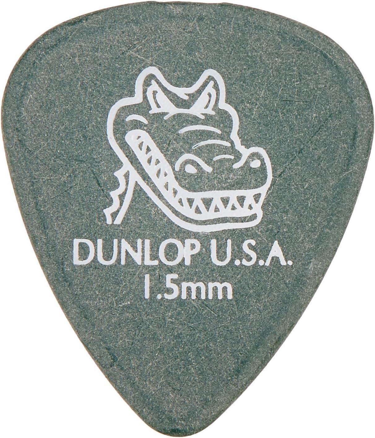 417P1.14 Dunlop Gator Grip 12 Pack