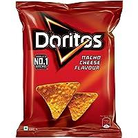 Doritos Nacho Cheese, 75g