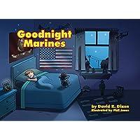 Goodnight Marines