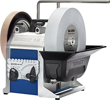Tormek T7HTN featured image