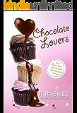 Chocolate Lovers Bundle