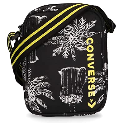 Converse Coconut Tree Cross Body 45CCT20  Amazon.co.uk  Shoes   Bags 03689b5b28674