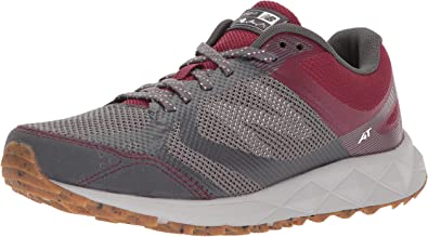 New Balance Womens 590v3 Trail Running Shoe: Amazon.es: Zapatos y complementos
