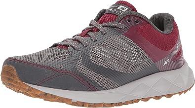 590 V3 Trail Running Shoe