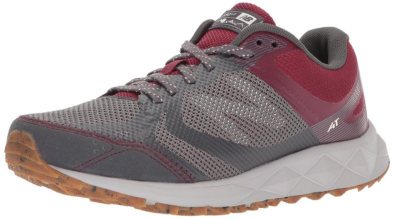 New Balance Women's 590v3 Running Shoe B06XSFQKPT 8 B(M) US|Magnet/Vortex