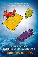 Dirk Gently's Holistic Detective Agency (Dirk