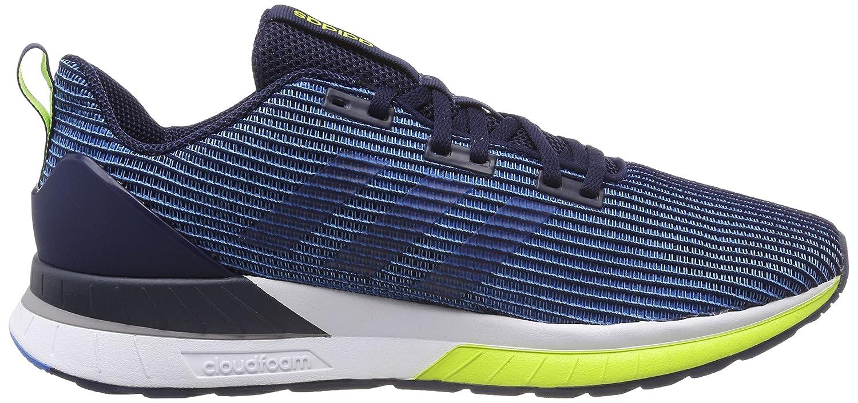 Adidas Adidas Adidas Herren Questar Tnd Fitnessschuhe  fd3baa