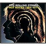 Hot Rocks (1964-1971)