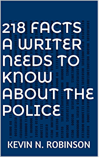 Howdunit book of police procedure and investigation a guide for 218 facts a writer needs to know about the police fandeluxe Gallery