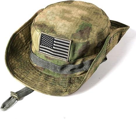 Desgaste táctico militar Sinddy/gorro sombrero gorra cabeza para ...
