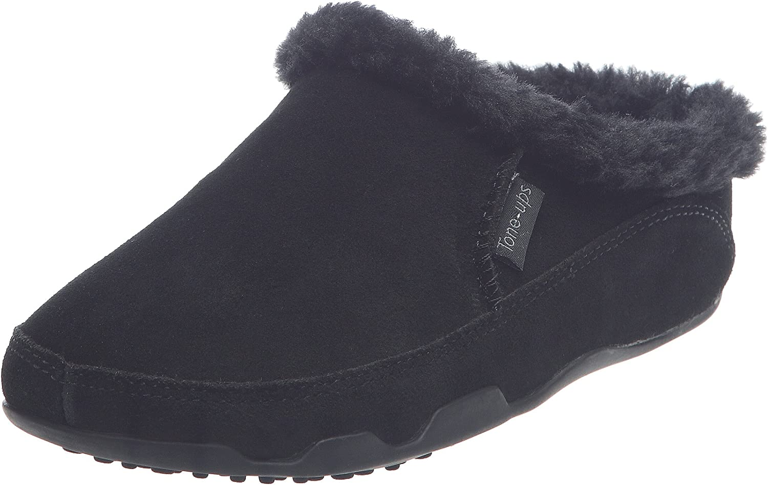 Skechers Tone-ups Lands Clogs and Mules