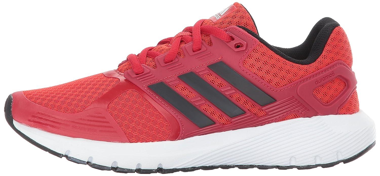 adidas Kids' Duramo 8 Training Shoes BB3022