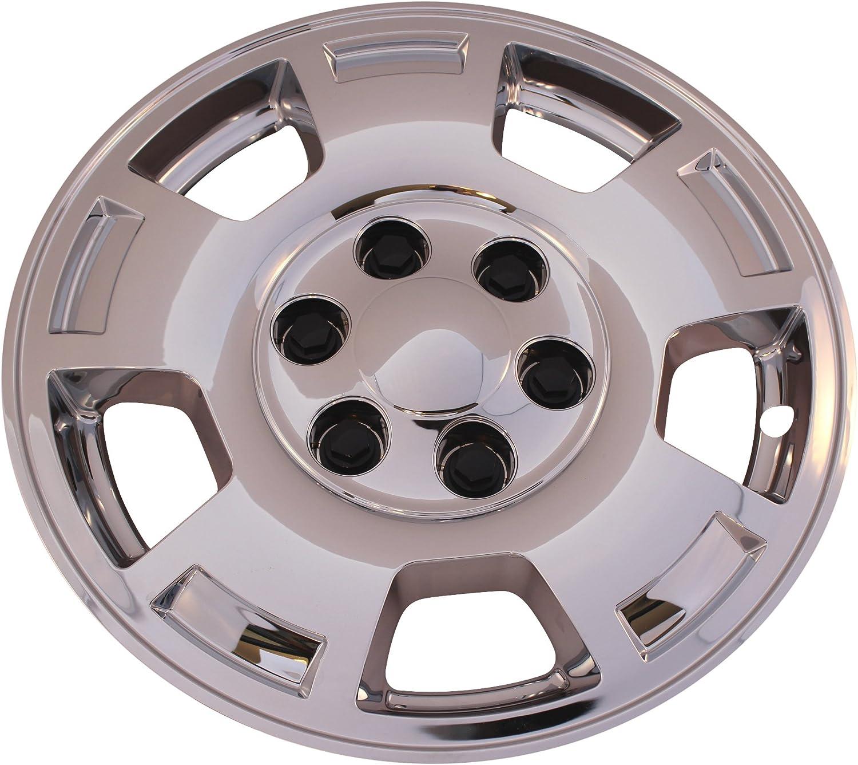 Tim Burtons Corpse Bride Streering Wheel Cover Universal Fit 15 pulgadas Elasticity Auto Car Wheel Protector para hombres W
