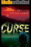 Curse (Blur Trilogy Book 3)
