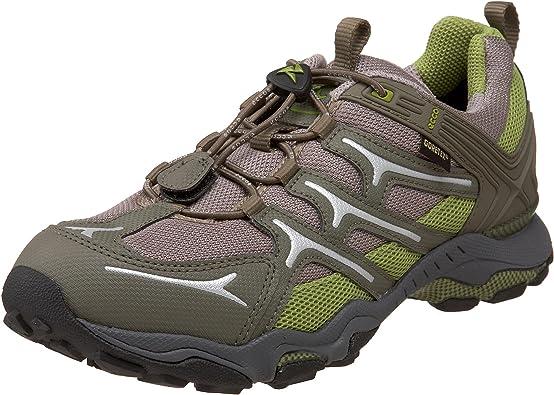 Fast Trail GTX Walking Shoe   Walking