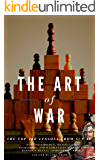 The Top 300 Lessons from Sun Tzu, The Art of War: Book Summary, Insights and Key Excerpts (Dark Psychology, Manipulation…